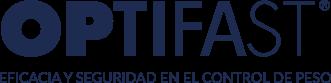 Logo Optifast®